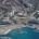 """A partire da lunedì 4 agosto, presso la Scuola Sottufficiali della Marina Militare """"M.O.V.M. Domenico BASTIANINI"""" di La Maddalena, centro di eccellenza per le attività addestrative marinaresche […]"""