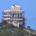 Anche l'impalcatura sistemato nel mese di agosto 2005 intorno al Faro di Santa Maria (come a Razzoli) mostra i primi cedimenti. Lo segnala un lettore di Liberissimo […]