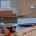 Nel premettere che non possiamo essere che soddisfatti alla riapertura di Punta Rossa, perché le persone con difficoltà nel fare lunghi tragitti possono finalmente raggiungere la zona […]