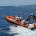 ESCLUSIVA LIBERISSIMO Poco dopo le 22.30 è arrivata nel porto di Cala Gavetta la motovedetta della Guardia Costiera di La Maddalena con a bordo cinque marittimi (pescatori). […]