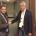 """Si è svolto a Cagliari il 18 e il 19 ottobre scorsi, Mitzas """"Sorgenti di cambiamento"""", una due giorni dedicata all'economia, a nuovi modelli di sviluppo e […]"""