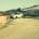Qualche giorno fa abbiamo ricevuto questa immagine del parcheggio della Ricciolina, sullo sfondo anche la cattedrale nel deserto della 'cittadella Sportiva', con un'auto abbandonata con tanto di […]