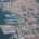 Nota stampa sulla tariffa unica residenti e privatizzazione Saremar Rappresentanze sindacali di categoria, esercenti, imprenditori turistici, commercianti ed associazioni locali, sono pronti ad appoggiare le istanze del […]