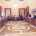 Avviso convocazione Consiglio Comunale 24 novembre 2014 C0001Lunedi a partire dalle ore 9 si svolgerà il Consiglio Comunale. Vedi allegato