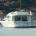 Lo Yacht del Parco rimane ancora in banchina ma di volta in volta viene portato in cantiere per i lavori, l'unica cosa positiva. Siamo i soli a […]