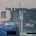 Sono numerose le segnalazione pervenute a Liberissimo riguardante la mancanza di illuminazione nel parcheggio al coperto della cattedrale nel deserto dell'Opera Pia. Anche durante il consiglio comunale […]
