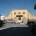 Si comunica che il giorno giovedì 22 gennaio 2015 la sede del Nautico, Via Terralugiana, sarà aperta dalle ore 9.00 alle ore 13.00 e dalle ore 14.00 […]