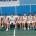 Campionato Esordienti (2003-2004) ASD Nova Pallacanestro La Maddalena-Terzo Tempo Basket Sassari Domenica particolarmente ventosa, i Dirigenti verso le 10.30 hanno trovato la porta dell'ingresso atleti aperta e […]