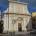 Diocesi di Tempio – Ampurias Parrocchia S. Maria Maddalena La Maddalena, 15.01.2015 Carissimo/a ricorrendo sabato 24 gennaio la festa di S. Francesco di Sales, patrono dei giornalisti […]