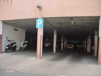 parcheggio opera pia 7 gennaio 2014