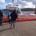 La Maddalena. Intervento urgente per trasporto via mare di due persone intossicate da monossido di carbonio Nella giornata di Domenica 01.02.2015, la Capitaneria di Porto – Guardia […]
