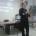 CONFERENZA DEL COMANDANTE DELLA CAPITANERIA DI PORTO DI LA MADDALENA PER GLI STUDENTI DEL NAUTICO La tematica è davvero importante per gli studenti dell'Istituto Nautico, che ha […]