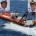 Nel nostro lavoro di informatori ci siamo sempre limitati a trasmettere salvataggi senza mai riconoscere veramente il duro lavoro della Guardia Costiera, i nostri angeli del mare. […]