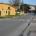 Riceviamo e pubblichiamo – Ciao Antonello, ti mando queste foto di attraversamento stradale (ASSURDO) , già fatto vedere qualche mese fa alle scuole Elementari di Moneta!!!!! Tu […]