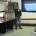 """Presso l'Aula Magna dell'IIS """"G.Garibaldi"""", sabato 28 febbraio u.s. si è svolta una conferenza scientifica, con la presenza degli alunni del Liceo e del Nautico, in cui […]"""