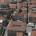 Quasi cento metri (100) dedicato allo scarico 'merci' divisi in quattro 'spezzoni', tutti tra il Comune, excelsior, mercato, ferramenta ecc. Insomma, l'amministrazione Comiti (Gallinaro) e il Comando […]