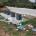 Tra cassonetti a scomparsa e segnaletica stradale siamo messi proprio bene. Alcuni amici commercianti ci hanno inviato la foto delle strisce pedonali fatte lo scorso 15 marzo […]