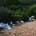 Oltre alla periferia (vedi foto scattata da Mario Ferrigno al Costone di Spalmatore), il fenomeno di abbandono rifiuti si registra anche nelle vie del centro. Le segnalazioni […]