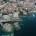 Al fine di regolamentare al meglio le attività operanti a mare l'Ente Parco Nazionale dell'Arcipelago di La Maddalena ricorda che le richieste di autorizzazione all'esercizio delle attività […]