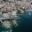 E' stato pubblicato all'albo pretorio digitale del Parco Nazionale dell'Arcipelago di La Maddalena http://albo.lamaddalenapark.it/pubblicazione/2015/0093 il bando per i contributi ordinari, relativo alle manifestazioni ed eventi che saranno […]
