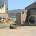 Mentre il sindaco Angelo Comiti, Nicola Gallinaro e la 'riserva' Andrea Columbano 'visitano' Ajaccio e il Vice Sindaco partecipa alle 'commemorazioni' di Cala Gavetta uno e due, […]