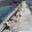 Ormai sono all'ordine del giorno le perdite d'acqua nell'isola di Caprera. Le foto in allegato ci sono state inviate da un lettore, frequentatore dell'isola. Due settimane fa […]