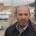 La sezione Antonio Gramsci del Partito Comunista d'Italia informa che dopo attenta valutazione ha deciso di scegliere come candidato del nostro partito alle prossime elezioni comunali il […]