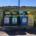 Da qualche tempo a Palau hanno posizionato alcuni contenitori per rifiuto non riciclabile, vetro, plastica e carta, quello che sarebbe servito a Caprera, Piazze, nel porto 'turistico' […]