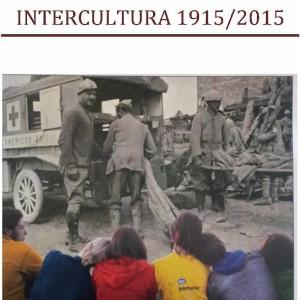 intercultura 2