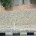 Siamo sicuri che quanto si vede nell'interminabile porto di Cala Balbiano (muro) rispecchi il progetto iniziale? Almeno da quanto si sente in giro (documenti alla mano) sembrerebbe […]