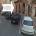 """Presentazione lista """"Insieme a Voi"""" Egregia/o, Sabato 16 maggio alle ore 11:00, presso la sede elettorale della lista """"Insieme a Voi"""" sita in Via Vittorio Emanuele, il […]"""
