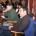 Due ospiti importanti apriranno l'ultima settimana di campagna elettorale della lista La Maddalena prima di tutto guidata dal candidato Sindaco Andrea Rotta. Lunedì 25 maggio alle 18 […]