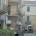 Nuoro: 'Lei può parcheggiare dove vuole', affermava un gentilissimo vigile nella città di Nuoro al sottoscritto e ai colleghi Claudio Ronchi e Salvatore Abate (mentre cercavamo un […]