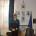 Il prossimo 22 maggio si svolgerà a Olbia la cerimonia del Cambio di Comando tra il Contrammiraglio (CP) Nunzio MARTELLO, Direttore Marittimo del Nord Sardegna e il […]
