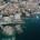 Due giornate di confronto e coordinamento delle iniziative tra il Parco Nazionale dell'Arcipelago di La Maddalena e l'Office de l'Environnement de la Corse (Ufficio per l'Ambiente della […]