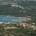 Il Parco a Milano per Expo2015 A partire da venerdì 29, per tutta la settimana successiva, fino al 4 Giugno, il Parco Nazionale dell'Arcipelago di La Maddalena […]