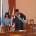 Grande entusiasmo e salone comunale stracolmo di gente per il primo consiglio comunale dell'amministrazione Montella. In quella circostanza il primo cittadino ha assegnato gli incarichi ai nuovi […]