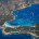 ORDINANZA DEL SINDACO Numero 7 del 09/06/2015 Oggetto: CHIUSURA ACCESSO SPIAGGE ISOLE LA MADDALENA E CAPRERA PER INTERVENTI DI DISINFESTAZIONE. GIUGNO 2015. IL SINDACO Dato atto che […]