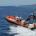 Capitaneria di Porto Guardia Costiera La Maddalena Guardia Costiera: Inizio dell'operazione mare sicuro 2015 Come ogni anno, anche per il 2015, il Comando Generale del Corpo delle […]