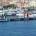 Nella mattinata di venerdì 19 giugno, organizzata dalla Capitaneria di Porto di La Maddalena, nello specchio acqueo antistante Piazza Umberto I° , si è svolta un'esercitazione antincendio. […]