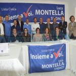 gruppo montella