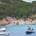 Nella serata di ieri, poco prima del tramonto, una donna svizzera di origine colombiana, in vacanza a La Maddalena con la famiglia ha chiamato il 112, numero […]
