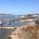 E' trascorso oltre un anno e mezzo dal sequestro di imbarcazioni abbandonate sulla costa (circa 80), che sono poi andate distrutte, è oggi sono stati rimossi i […]
