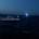 La Guardia Costiera interviene fuori l'isola di Razzoli. La Motovedetta CP 870 è intervenuta ieri verso le 20.00 per soccorrere un'imbarcazione che aveva disalberato fuori l'isola di […]