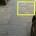 Un altro intervento del reparto manutenzioni. Dopo numerose segnalazioni la lastra di granito di Via Regina Margherita, che aveva ceduto sotto il peso delle auto che giornalmente […]