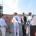 Discorso del Comandante della Guardia Costiera di La Maddalena Alessandro Petri durante la cerimonia di intitolazione del Piazzale antistante la sede dell'Autorità Marittima al Corpo delle Capitanerie […]