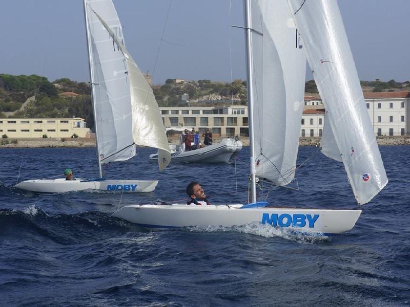 Lezioni di vela 2015, si riparte