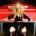 Oksana Kolesnikova in concerto il 26 luglio 2015 Al Colonna Resort di Porto Cervo La celebre pianista delle Stelle di Beverly Hills si esibirà per beneficenza a […]