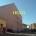 La Maddalena – L'amministrazione Montella prosegue il percorso di chiarezza sull'Opera Pia, il teatro finanziato dall'Unione Europea che secondo Bruxelles e la precedente amministrazione deve essere concluso […]