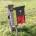 Città di La Maddalena Provincia di Olbia – Tempio UFFICIO AMBIENTE AVVISO PUBBLICO PER MANIFESTAZIONE D'INTERESSE CIG Z5F1628534 Oggetto: Avviso pubblico per presentazione progetti di educazione ambientale […]